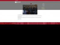 fultonconstruction.com