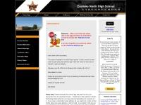 eastlakenorthrangers.com