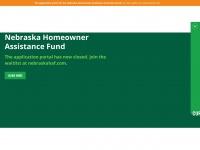 Nifa.org