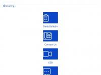 Oneillpublicschools.org