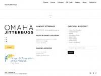jitterbugs.org