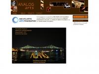 Analogarts.org