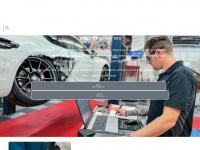 Degweb.org