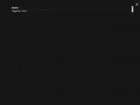 exteriorsolutionsonline.com