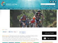 theeventscapital.co.nz