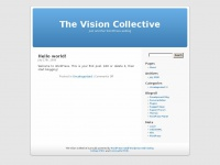 visioncollective.org