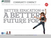 Ourcompact.org