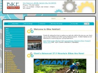 bikehabitat.com