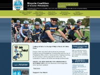 bicyclecoalition.org