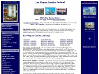 greatlasvegascondos.com