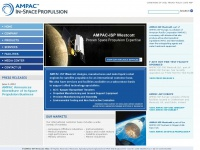 ampac-isp.co.uk