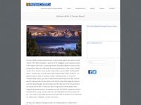 horizoncasino.com