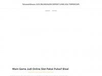 Tahoewildbears.org
