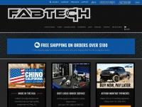 fabtechmotorsports.com