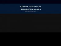 Nvfrw.org