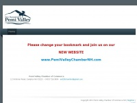watervillevalleyregion.com