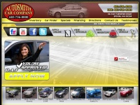 Autosmith Car Company - Used Cars And Trucks Dealers Around Concord NH