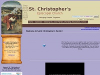 St-christophers-nh.org