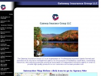 gatewayinsurancegroup.com