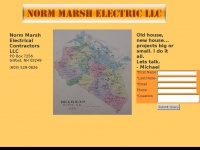 normmarshelectricllc.com
