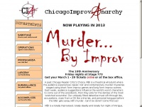 chicagoimprovanarchy.com