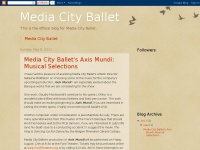media-city-ballet.blogspot.com