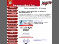 firerescue.us