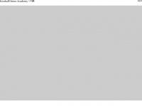 kua.org