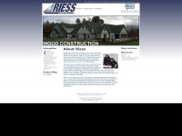 riessconstruction.com