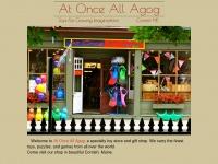 atonceallagog.com