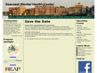 Smhc-nh.org