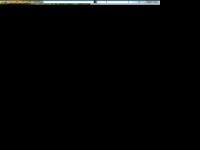elfslandscaping.com