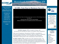 monadnockscore.org