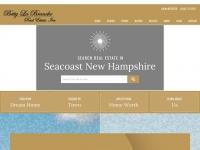 bettylabrancherealtor.com