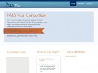 palsplus.org