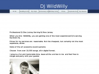 wildwilly.net Thumbnail