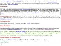 morriscountystriders.com