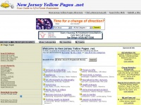 Njyellowpages.net