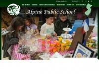 alpineschool.org