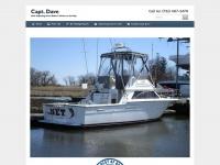 captdave.net Thumbnail