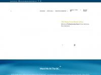 avalon-beachcomber.com