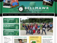 Bellmawr Boro School District