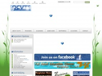 OCVTS.org | Ocean County Vocational Technical School's Official Website