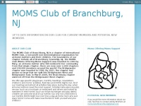 momsclubofbranchburg.org