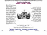 St. Jude Parish