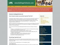 bollingerschools.com