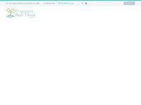 Btikvah.org