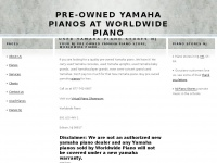 pianodealersnj.net