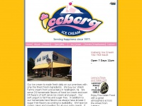 icebergicecream.com