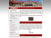 incarnation-church.org
